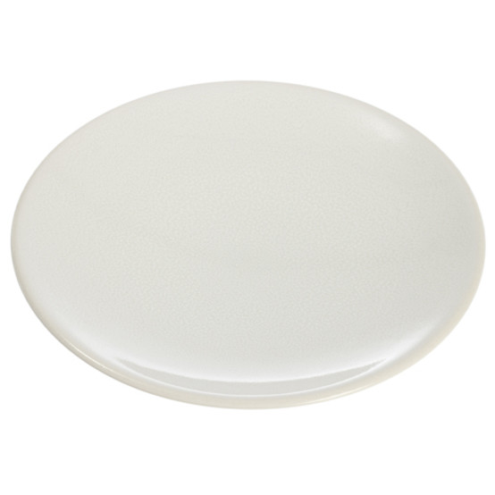 Poeme Dessert Plate