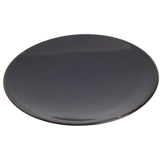 Tourron Presentation Plate