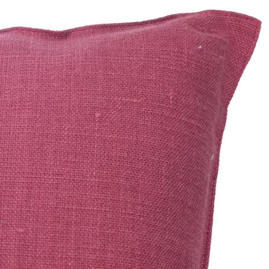 Napoli Vintage 20x20 Pillow Cover