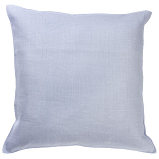 Napoli Vintage 20x20 Pillow Cover By Libeco Home Belgian Linen