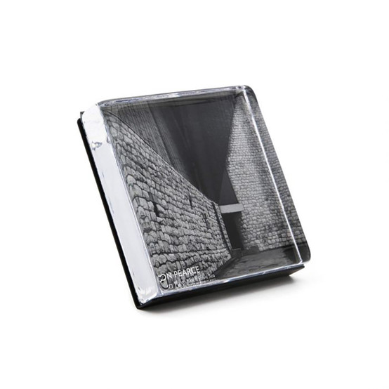 5 Inch Square Woodbury Picture Frame