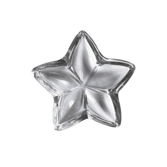 Star Dish in Gift Box