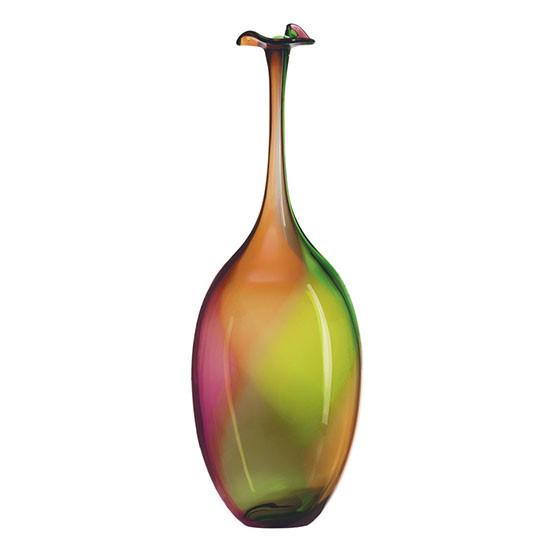 Fidji Vase - Large