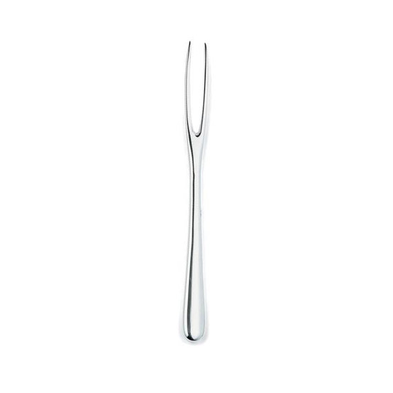 Caccia Carving Fork