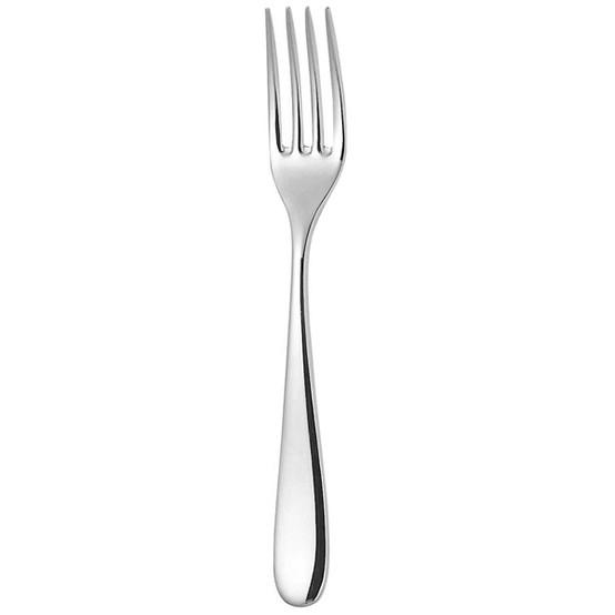 Nuovo Milano Dessert Fork