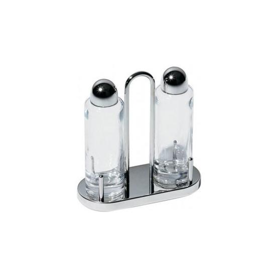 Oil-Vinegar Set