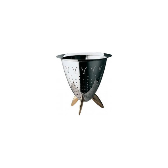Officina Max Le Chinois Colander