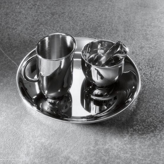 Officina Bauhaus Tray