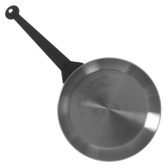 La Cintura di Orione Large Frying Pan