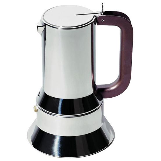 Espresso Coffee Maker 17 oz