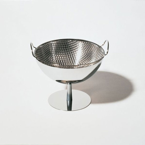 Fruit Bowl/Colander