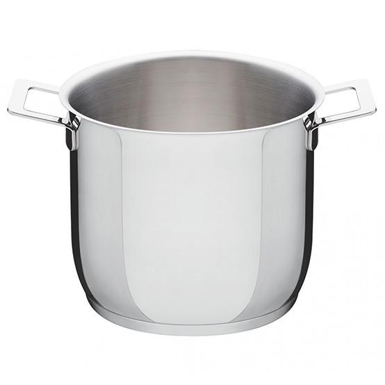 "Pots&Pans Stockpot 8"""