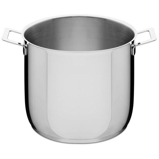Pots&Pans Large Stockpot