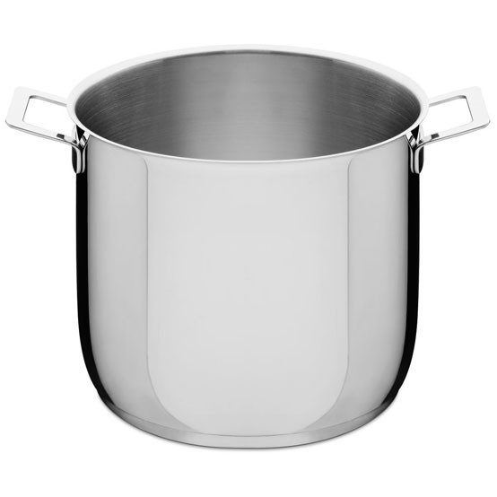 "Pots&Pans Stockpot 9.25"""