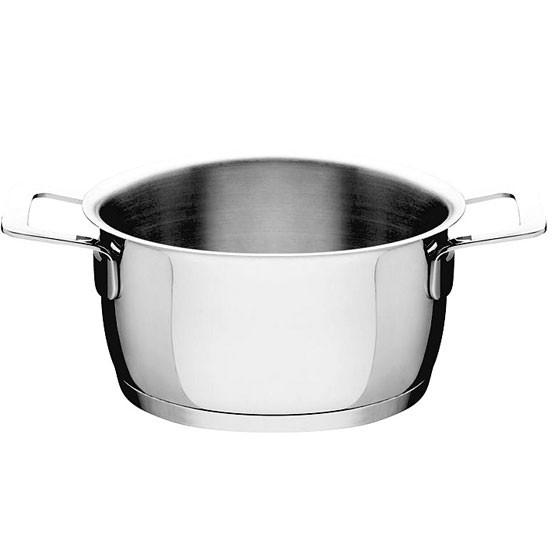 """Pots&Pans Casserole 6.25"""""""