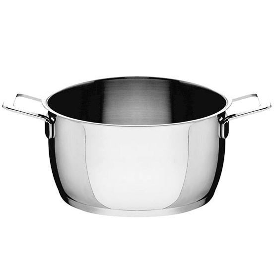 """Pots&Pans Casserole 8"""""""