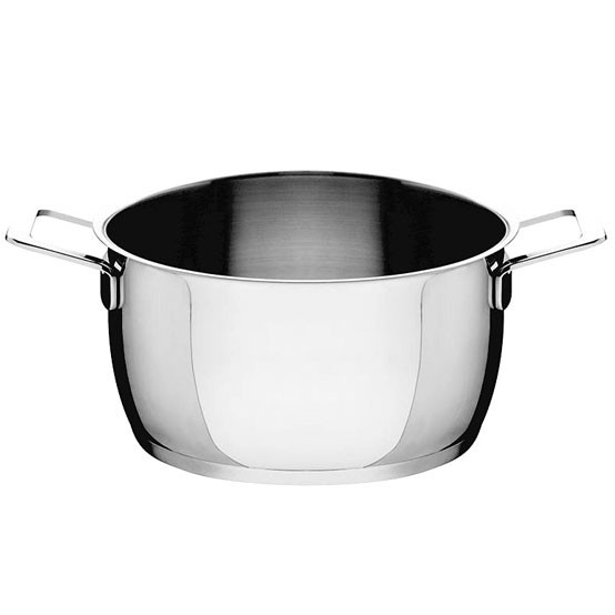 Pots&Pans Medium Casserole
