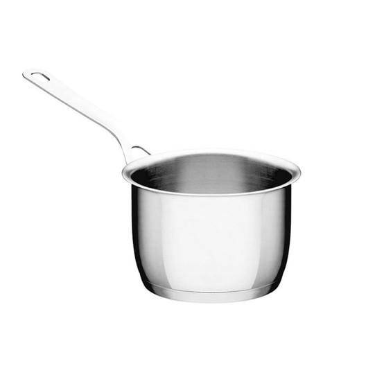 """Pots&Pans Sauce Pan 5.5"""""""