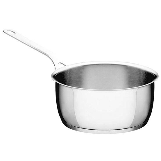 """Pots&Pans Sauce Pan 7"""""""