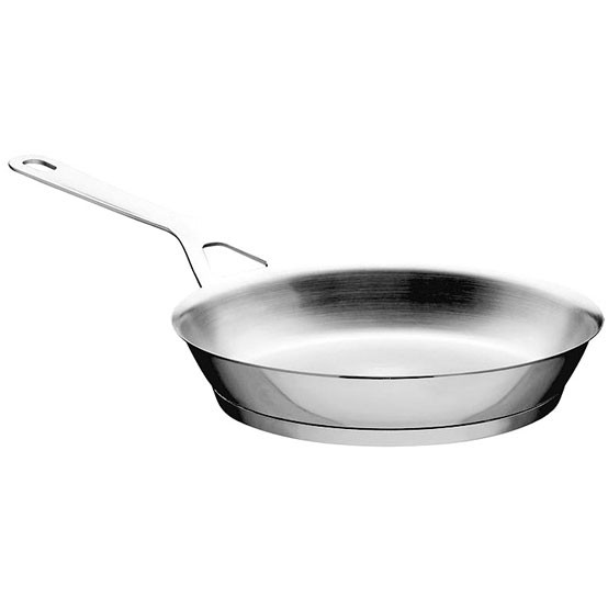 Pots&Pans Frying Pan 8""