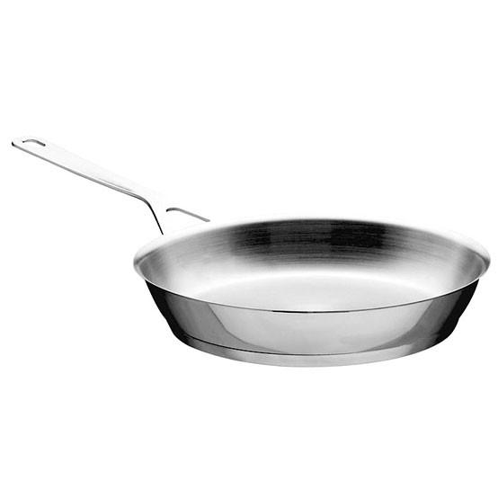 Pots&Pans Medium Frying Pan