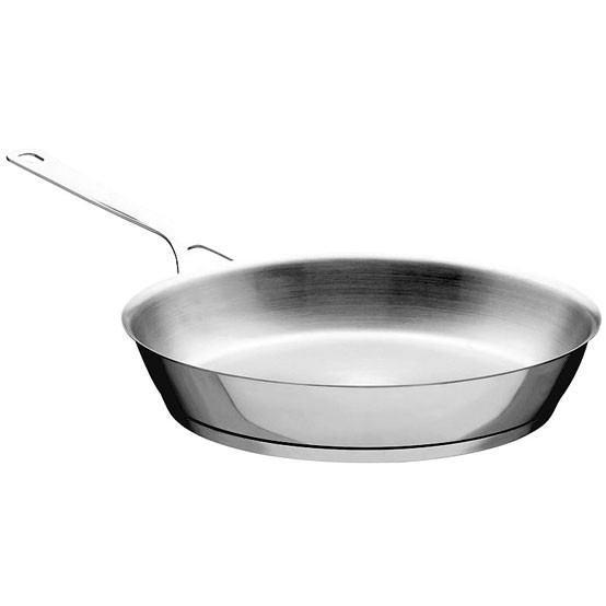 "Pots&Pans Frying Pan 11"""