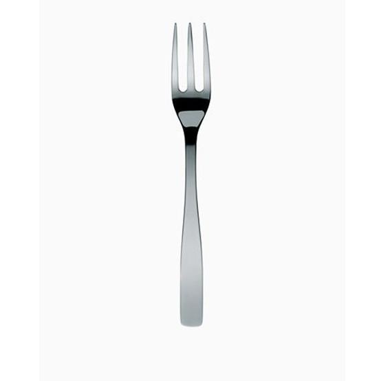 Knifeforkspoon Serving Fork