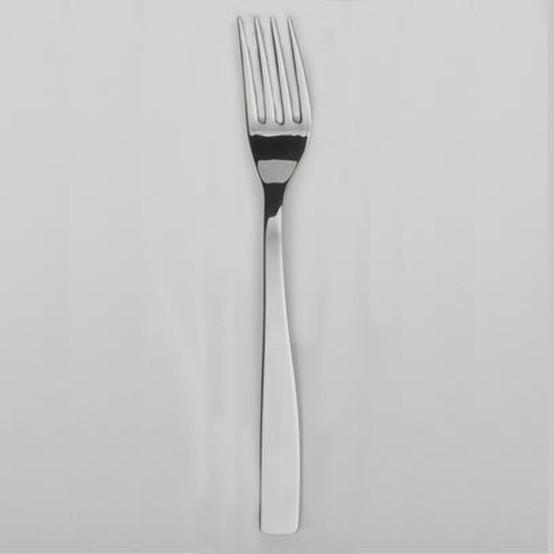 Knifeforkspoon Table Fork