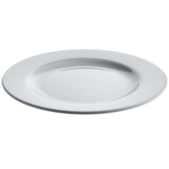 Platebowlcup Dining Plate