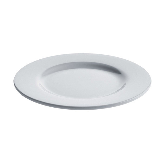 Platebowlcup Side Plate