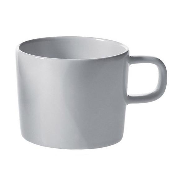 Platebowlcup Mocha/Espresso Cup