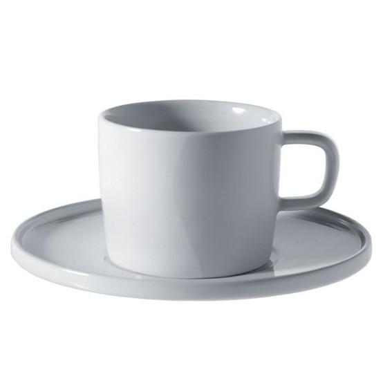Platebowlcup Espresso Cup