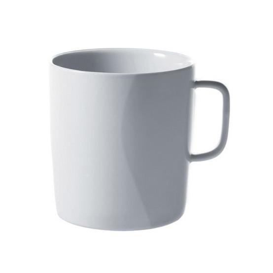 Platebowlcup Mug