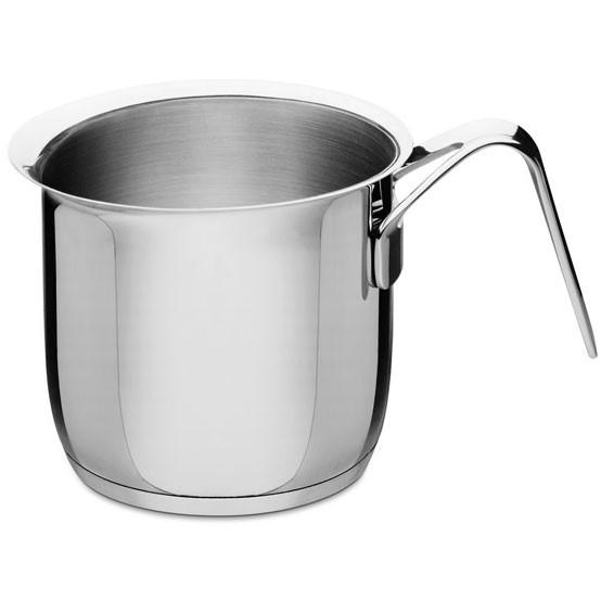 Pots&Pans Milk Boiler