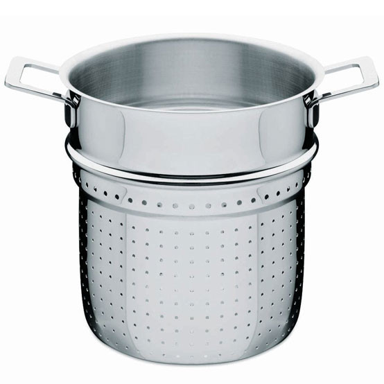 Pots&Pans Pasta Colander