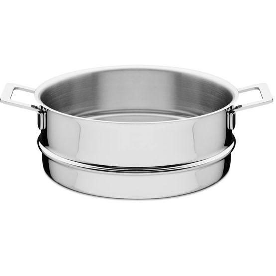 Pots&Pans Steamer Basket