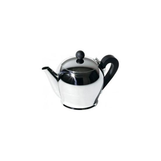 Bomb_ Teapot Stainless Steel