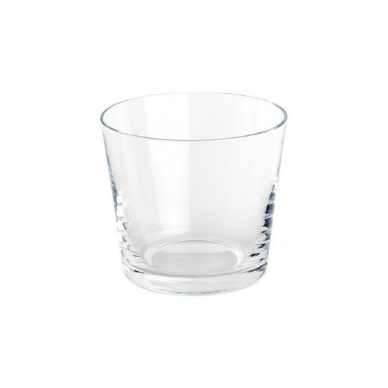 Tonale Glass