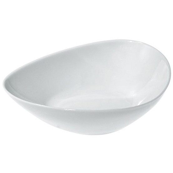 Colombina Small Serving Bowl