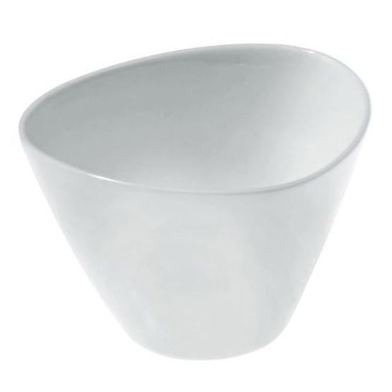 Colombina Mocha Cup