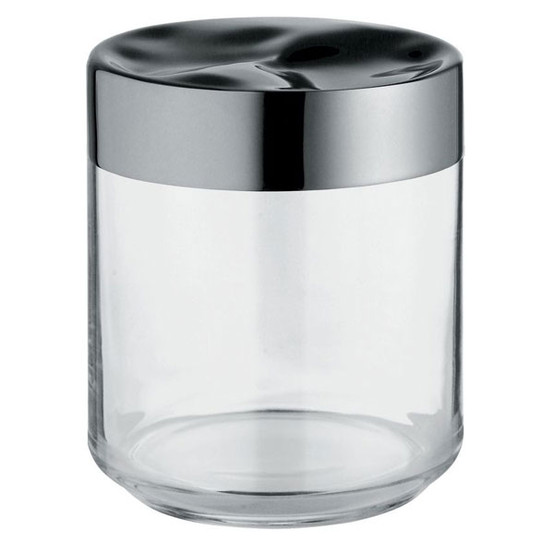 Julieta Medium Kitchen Canister With Hermetic Lid
