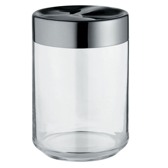 Julieta Large Kitchen Canister With Hermetic Lid