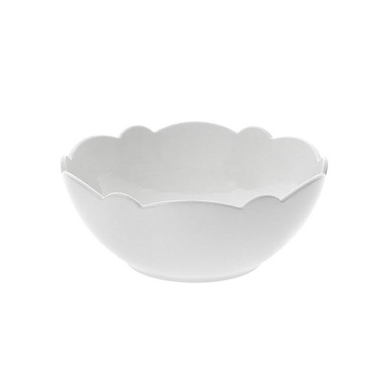 Dressed Bowl 6 Inch