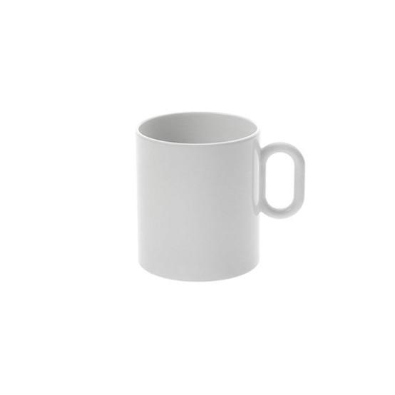 Dressed Mug