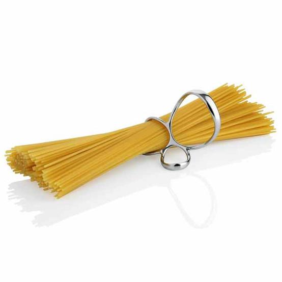 Voile Spaghetti Measure
