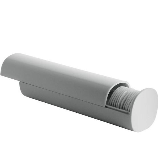 Birillo Cotton Pad Dispenser