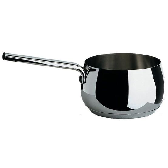 Mami 1.75 Qt Long Handled Sauce Pan