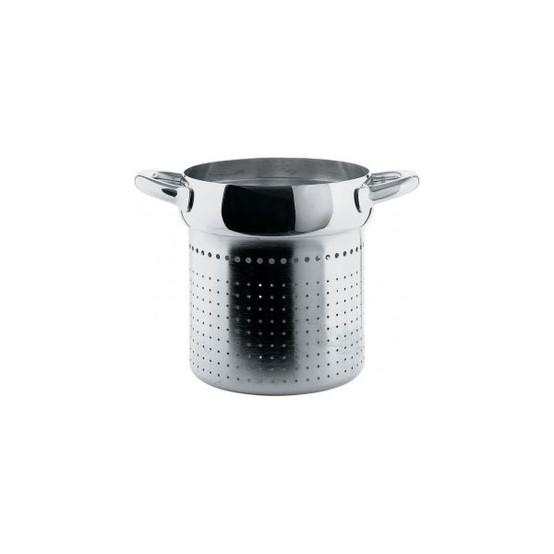 Mami Colander For Pasta-Set