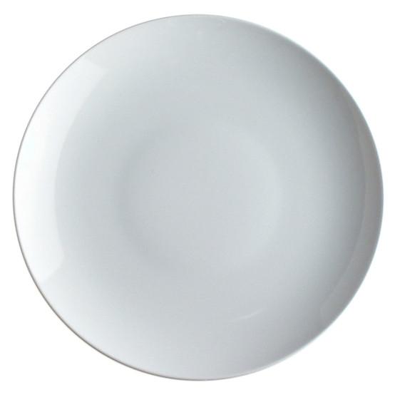 Mami Flat Plate
