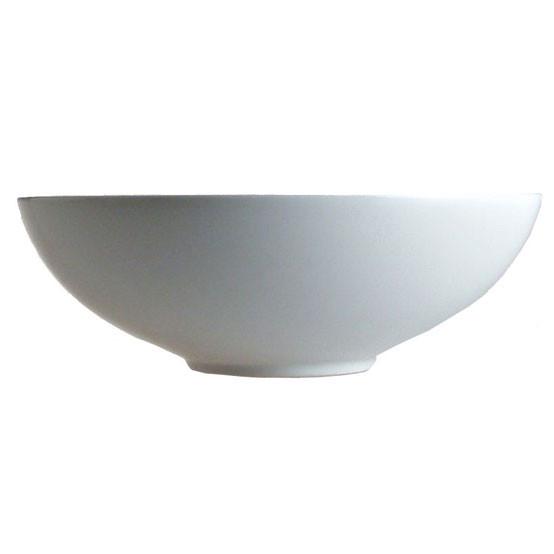 Mami Bowl